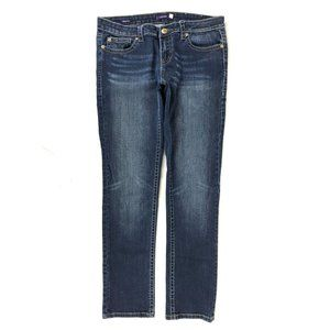 Vigoss Jeans The Chelsea Skinny Womens size 9